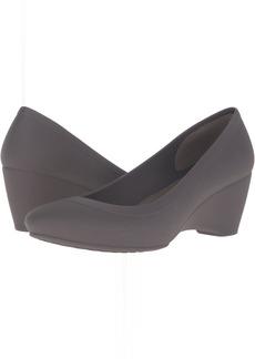 Crocs Lina Wedge