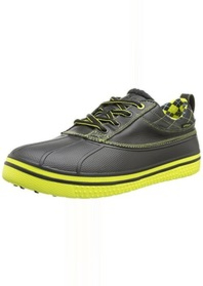 Toggle Leisure Shoes E Fit, Cushion Walk Bar Shoes E Fit, Block Heel Court Shoes E