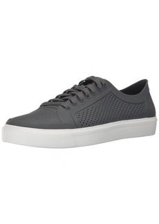 Crocs Men's Citilane Roka Court Fashion Sneaker   M US