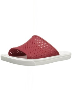 Crocs Men's Citilane Roka Slide M Flat