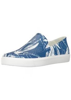 Crocs Men's Citilane Roka Tropical Slip-on Fashion Sneaker   M US