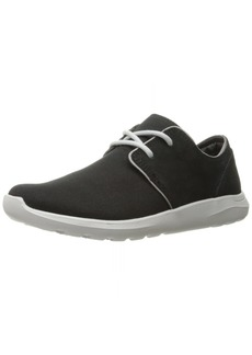 Crocs Men's Kinsale 2-Eye Shoe M Fashion Sneaker