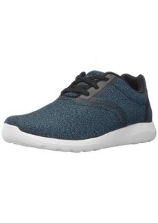 Crocs Men's Kinsale Static Lace M Fashion Sneaker M US