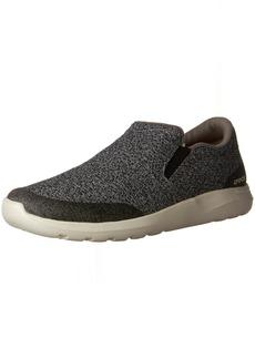 Crocs Men's Kinsale Static Slip-on M Fashion Sneaker   M US