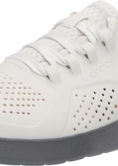 Crocs Men's LiteRide Pacer Sneaker   M US