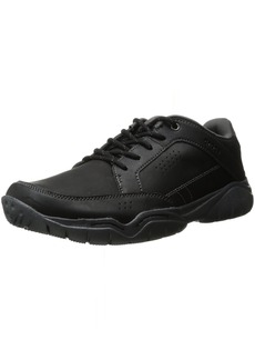 crocs Men's Swiftwater Hiker Shoe