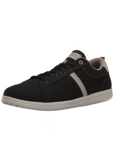 Crocs Men's Torino Lace-up M Fashion Sneaker