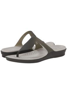 Crocs Rio Flip