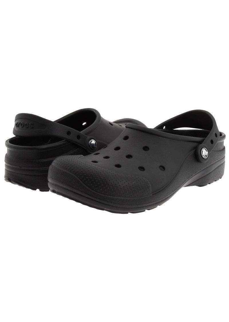 d07a74c163 Crocs Crocs Rx Ultimate Cloud | Shoes