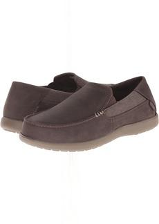 Crocs Santa Cruz 2 Luxe Leather