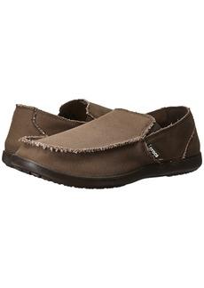 Crocs Santa Cruz