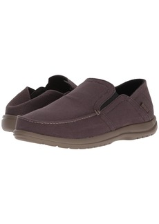 Crocs Santa Cruz Convertible Slip-On