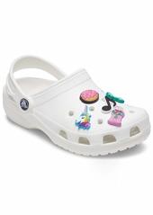 Crocs Jibbitz Shoe Charm 5-Pack Sweet Life
