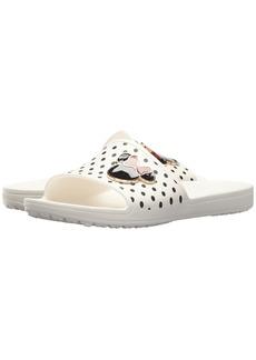 Crocs Sloane Minnie Slide
