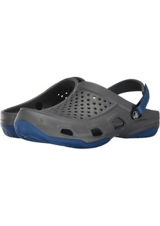 Crocs Swiftwater Deck Clog