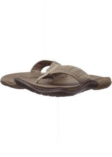 Crocs Swiftwater Flip