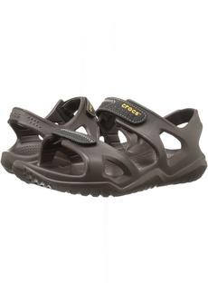 Crocs Swiftwater River Sandal