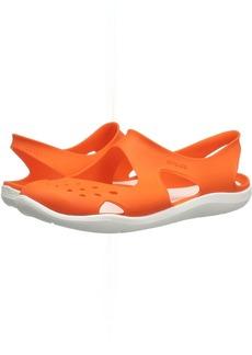 Crocs Swiftwater Wave