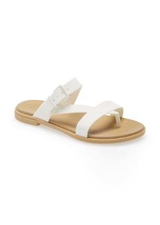 CROCS™ Tulum Sandal (Women)