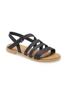 CROCS™ Tulum Strappy Sandal (Women)