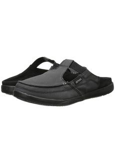 Crocs Walu Mule Shecon