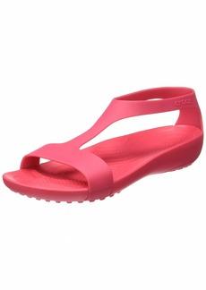 Crocs Women's Serena Sandals   Women