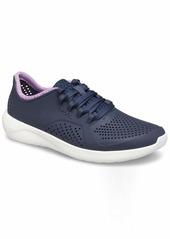 Crocs Women's LiteRide Pacer Sneakers   Women