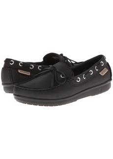 Crocs Wrap ColorLite Loafer