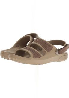 Crocs Yukon Mesa Sandal