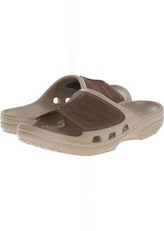 Crocs Yukon Mesa Slide