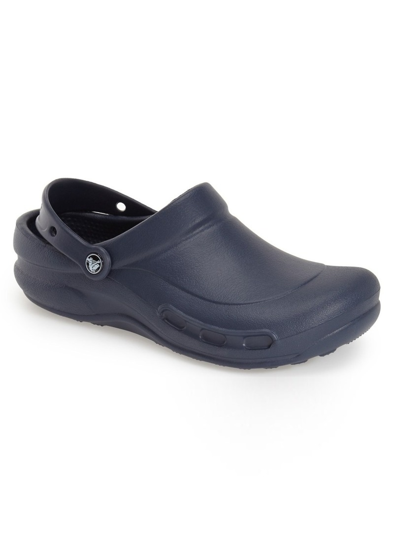 CROCS™ 'Specialist' Clog (Men)