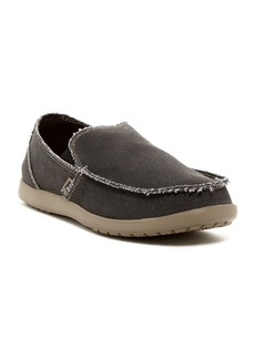 Crocs Santa Cruz Loafer