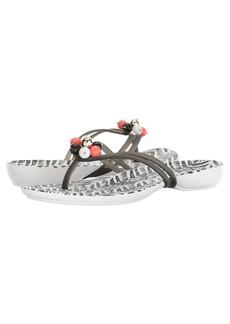 Drew x Crocs Isabella Flip
