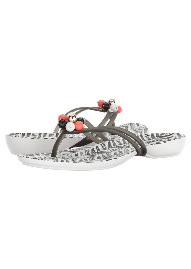 da9338715eff SALE! Crocs Drew x Crocs Isabella Flip