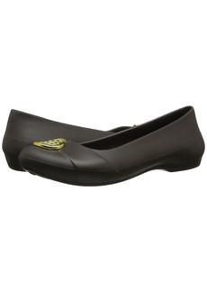 Crocs Gianna Disc Flat
