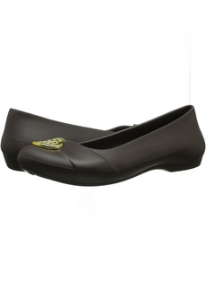 Crocs Gianna Disc Flat