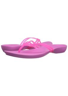 Crocs Isabella Flip