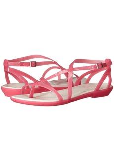Crocs Isabella Gladiator Sandal