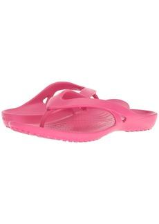 Crocs Kadee II Flip