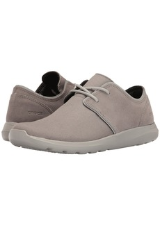 Crocs Kinsale 2-Eye Shoe