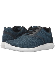 Crocs Kinsale Static Lace