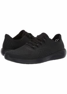 Crocs LiteRide Pacer