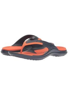 Crocs Modi Sport Flip