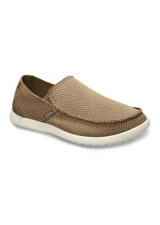 Crocs Santa Cruz HC Slip-On Shoe