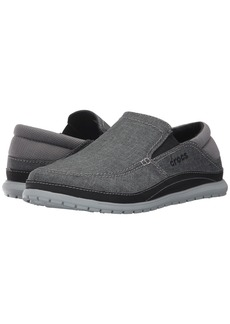 Crocs Santa Cruz Playa Slip-On