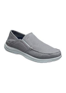 Crocs Santa Cruz Slip-On Sneaker