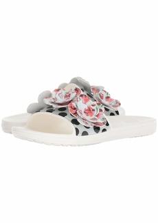 Crocs Sloane Timeless Roses Slide