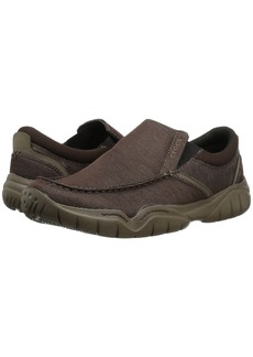 Crocs Swiftwater Casual Slip-On