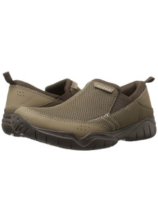 Crocs Swiftwater Mesh Moc