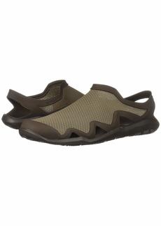 Crocs Swiftwater Mesh Wave